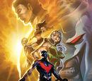 Batman Beyond Vol 5 11/Images