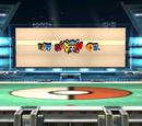 Pokémon Stadium/MGMNZX's version