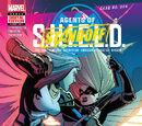 Agents of S.H.I.E.L.D. Vol 1 4/Images