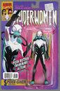 Spider-Gwen Vol 2 7 Action Figure Variant.jpg