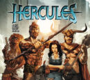 Hercules Vol 4 6