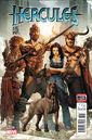 Hercules Vol 4 6.jpg