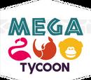 MEGA Zoo Tycoon 2