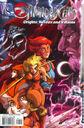 Thundercats Origins Heroes and Villains Vol 1 1.jpg