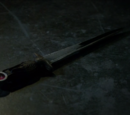 Miecz Feniksa