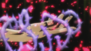 Dio Purple Hermit.png