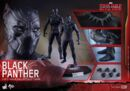 Black Panther Civil War Hot Toys 16.jpg