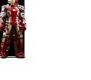 Armadura de Iron Man: Mark XLIII