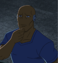 Jeter Kan Toon (Earth-12041) from Marvel's Avengers Assemble Season 2 25.png