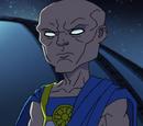Uatu (Earth-12041)