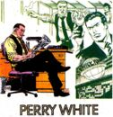 Perry White 0011.jpg