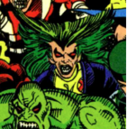 Polaris (Doppelganger) (Earth-616) from Infinity War Vol 1 1 001.png