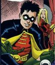 Paige Guthrie (Earth-616)-Marvel Versus DC Vol 1 3 001.jpg