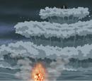 Suiton - Vague Explosive