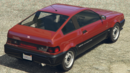 BlistaCompact-GTAV-rear.png