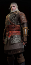 Tw3 hindarsfjall heavy armor full.png