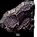 Tw3 coal.png