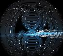 Agencja Bezpieczeństwa Genetycznego
