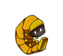 Stonepillar/Legacy