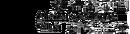 Alternativgeschichte Wikia Logo 4.png