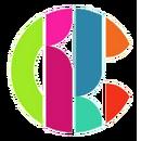 CBBC transparent.png
