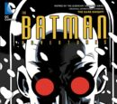 Batman Adventures Vol. 4 (Collected)