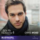 2016 BMIF4 Chris Wood.png