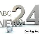 ABC News (Australian TV channel)