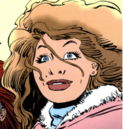 Cathy (Columbia) (Earth-616) from Daredevil the Man Without Fear Vol 1 2 001.png