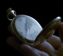 Gilbert Compass