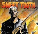 Sweet Tooth Deluxe Edition: Book Two (Collected)