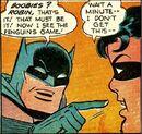 Batman Earth-Two 0026.jpg