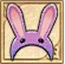 Bunny Hood 2 (HWL).png