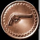 30 Kills Wes-44.png