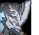 Шлем Экскалибура: Пендрагон