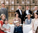 Downton Abbey Episode 06.09