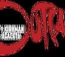 Outcast (cómic)