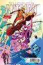 Astonishing Ant-Man Vol 1 7 Story Thus Far Variant.jpg