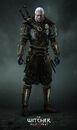 Tw3 skellige armor final concept by Marek Madej.jpg