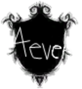 Don't Starve 4Ever icon.png