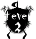 Don't Starve 4ever 2 icon.png