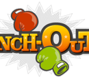 Univers Punch-Out!!