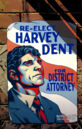 Harvey Dent 0002.jpg