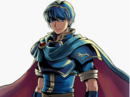 Marth2.png