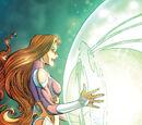 Starfire Vol 2 11/Images