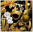 Knight Cyril Sheldrake 008.jpg