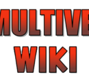 Dragon Ball Multiverse Wiki
