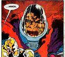 Batman Annual Vol 1 11/Images