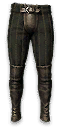 Tw3 armor viper trousers.png
