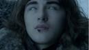 Bran Warging s6.png